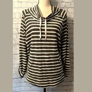 STYLE & Co. Womans Plus Size Sweater Size 3X